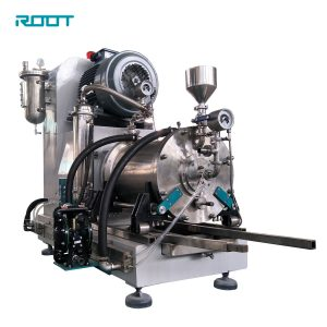 RTSM-BJ Series Bead Mill